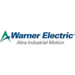 Logo - Warner Electric