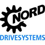 Logo - Nord Drivesystems
