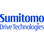 Logo - Sumitomo Drive Technologies