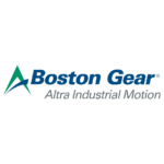 Logo - Boston Gear